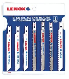 KITS-7+Piece+Universal+Jig+Saw+Blade+Assortment+1+pcs.+per+pack