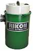 Rikon Dust Extractor 12 Gallon Capacity