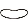 Drive Belt for RK14CS, 10-320, 321, 325