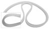 P10-305-135 Drive Belt for 10-300 & 10-305