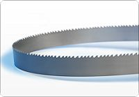 LENOX HRc® CARBIDE BAND SAW BLADES