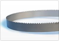 LENOX TNT CT® CARBIDE BAND SAW BLADES