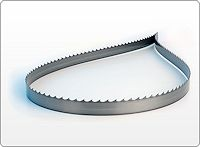 Woodmaster C Bandsaw Blade Coil Stock