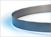 LENOX ALUMINUM MASTER™ CT CARBIDE BAND SAW BLADE