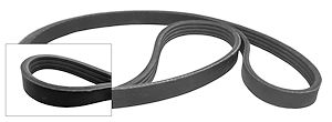 Drive Belt for 10-350