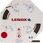 Lenox Carbon Steel Coil Stock