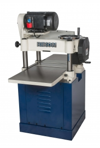 23-150H 15″ Helical Planer by Rikon - Free Delivery