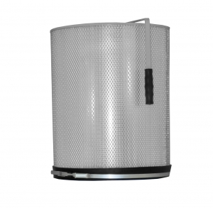 Filter Cartridge for 1.5HP, 2HP, 3HP Dust Collector