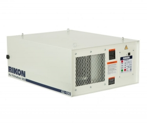 62-100 RIKON Air Filtration System 950 CFM