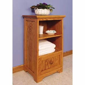 Furniture Plans Sc1262 Storage Cabinet Woodworking Plans