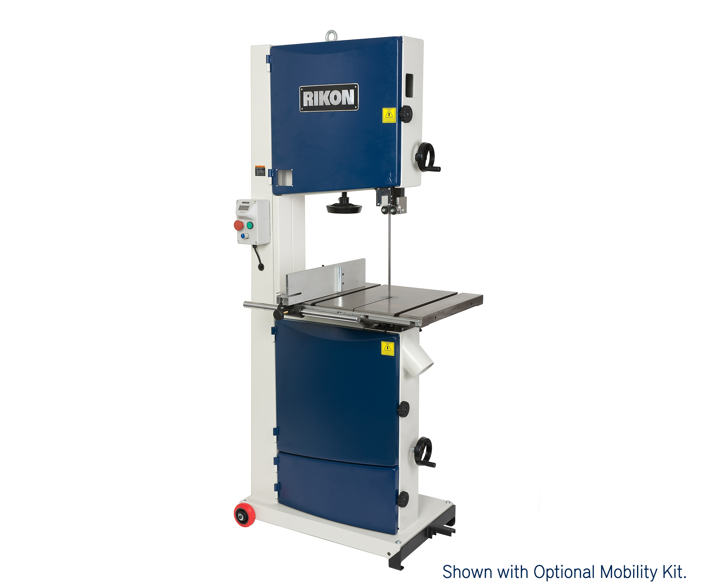 category northern free horizontal portable shop stationary band saws wet metal bandsaw fabrication cutting bench saw shipping jet accessories x tools top