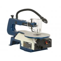 RIKON 10-600VS 16 Variable Speed Scroll Saw