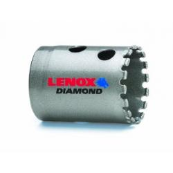24DG 1-1/2in.  38.1MM HOLESAW