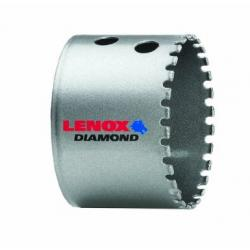 40DG 2-1/2in.  63.5MM HOLESAW