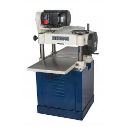 23-150H 15in Helical Planer by Rikon - Free Delivery