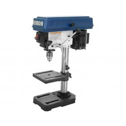 RIKON 30-100 8 Bench Drill Press
