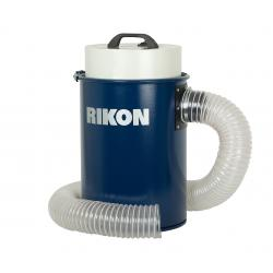 Rikon 63-100 Dust Collector