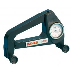 3870 Bahco Tension meter For Bandsaw Blade Tensioning