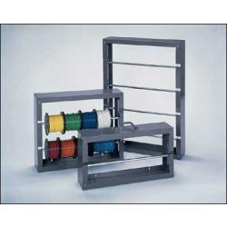 1 Rod Wore Spool Rack - WSR-1
