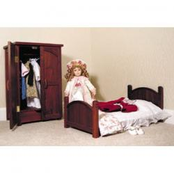 American Doll Furniture